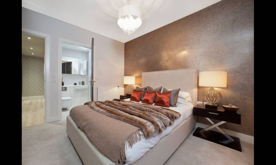 Aberfeldy village studio and 1 2 bedroom apartments sognando ltd for Studio and 1 bedroom apartments