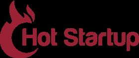 hot startup